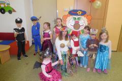 karneval04