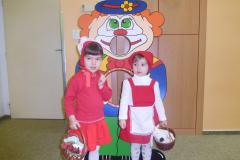 karneval15
